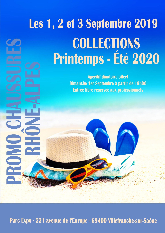 Villefranche Promo Parcexpo Chaussures Saône Sur Salon EWD29HI